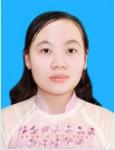 http://truongchinhtri.edu.vn/home/uploads/about/image-20180901043329-14.jpeg