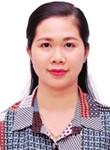 http://truongchinhtri.edu.vn/home/uploads/about/image-20180901043329-16.jpeg