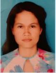 http://truongchinhtri.edu.vn/home/uploads/about/image-20180901043329-24.jpeg