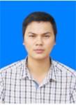 http://truongchinhtri.edu.vn/home/uploads/about/image-20180901043329-30.jpeg