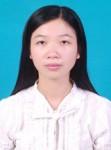 http://truongchinhtri.edu.vn/home/uploads/about/image-20180901043329-31.jpeg