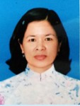 http://truongchinhtri.edu.vn/home/uploads/about/image-20180901043329-6.jpeg