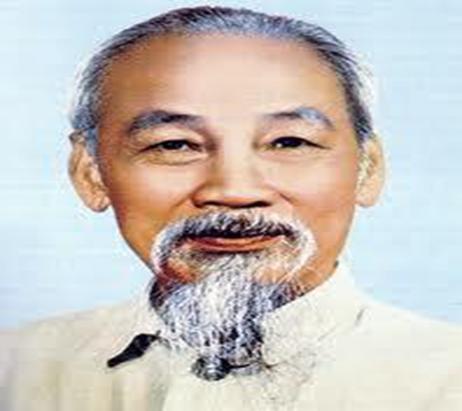 Đổi mới hình thức và phương pháp tuyên truyền nhằm đẩy mạnh học tập và làm theo tư tưởng, đạo đức, phong cách Hồ Chí Minh ở Trường Chính trị tỉnh Bình Phước